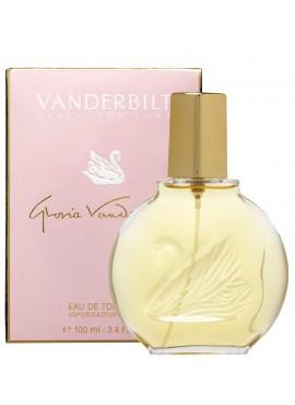 Gloria Vanderbilt VANDERBILT Woman edt 100 ml