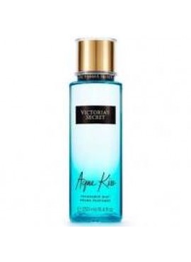Victoria's Secret AQUA KISS Fragance Mist 250ml