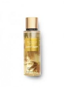 Victoria's Secret Fantasies COCONUT PASSION Body Mist 250ml