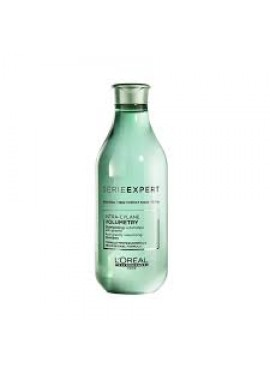 L'OREAL EXPERT VOLUMETRY ANTI-GRAVITY Champú 300ml