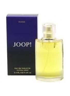 Joop JOOP FEMME edt 100 ml