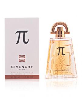 Givenchy PI Men edt 100 ml