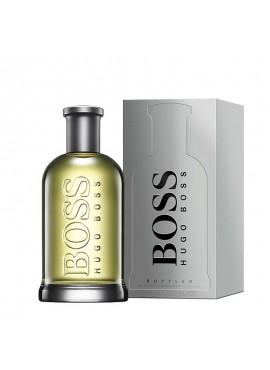 Hugo Boss BOSS BOTTLED Men edt