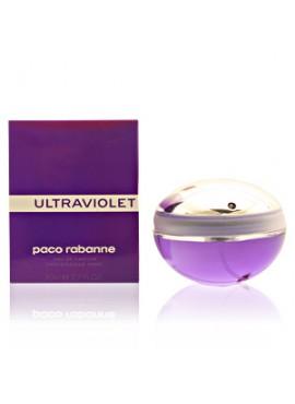 Paco Rabanne ULTRAVIOLET Woman edp 80 ml