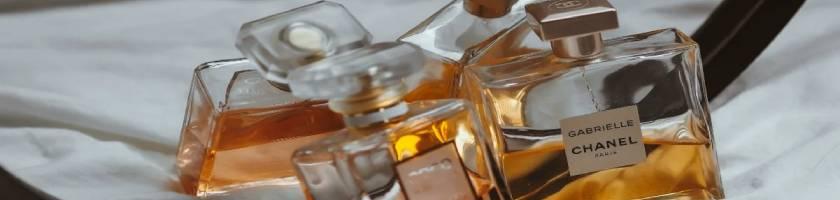 como_detectar_perfumes_falsos